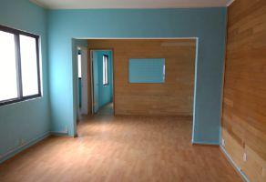 Foto de oficina en renta en Roma Sur, Cuauhtémoc, DF / CDMX, 15059300,  no 01