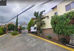 Foto de casa en condominio en venta en Lomas de Ahuatlán, Cuernavaca, Morelos, 10127426,  no 01