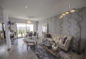 Foto de casa en condominio en venta en Desarrollo Habitacional Zibata, El Marqués, Querétaro, 17223344,  no 01