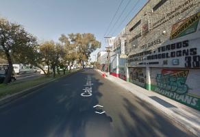 Foto de local en venta en Federal, Venustiano Carranza, Distrito Federal, 6903491,  no 01