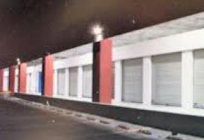 Foto de edificio en venta en El Pocito, Corregidora, Querétaro, 15285941,  no 01