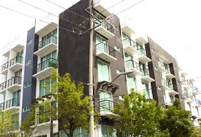 Foto de departamento en venta en Pedregal de San Nicolás 1A Sección, Tlalpan, DF / CDMX, 17321096,  no 01