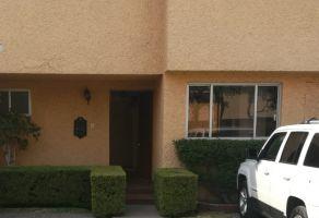 Foto de casa en condominio en venta en Torres Lindavista, Gustavo A. Madero, DF / CDMX, 15653275,  no 01
