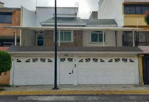 Foto de casa en venta en Torres Lindavista, Gustavo A. Madero, DF / CDMX, 22353669,  no 01
