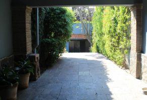 Foto de casa en venta en Lomas de Chapultepec I Sección, Miguel Hidalgo, Distrito Federal, 6724687,  no 01