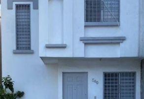 Foto de casa en venta en Bosques Del Poniente, Santa Catarina, Nuevo León, 21110637,  no 01