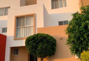 Foto de casa en venta en Lomas del Ángel, Puebla, Puebla, 19324437,  no 01