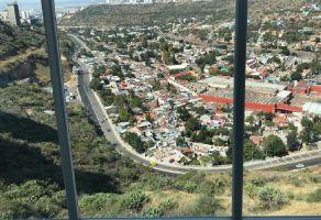 Foto de oficina en renta en Cumbres del Mirador, Querétaro, Querétaro, 7182677,  no 01