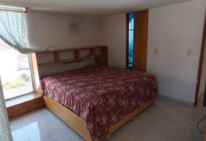 Foto de casa en venta en Presidentes Ejidales 1a Sección, Coyoacán, DF / CDMX, 14694465,  no 01