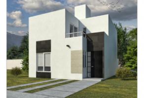 Foto de casa en venta en Banthí, San Juan del Río, Querétaro, 14853206,  no 01