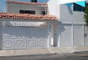 Foto de casa en venta en El Laurel, Querétaro, Querétaro, 20132105,  no 01