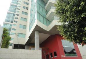 Foto de departamento en renta en Prados de Providencia, Guadalajara, Jalisco, 13746390,  no 01