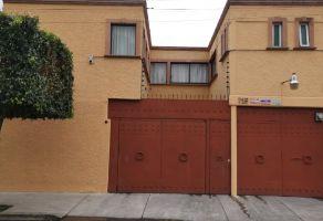 Foto de casa en renta en Lindavista Sur, Gustavo A. Madero, DF / CDMX, 20491574,  no 01