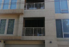 Foto de departamento en venta en Juárez, Tijuana, Baja California, 22044534,  no 01