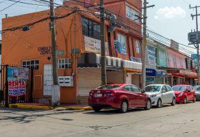 Foto de local en venta en Valle de los Pinos 1ra Sección, Tlalnepantla de Baz, México, 21475762,  no 01