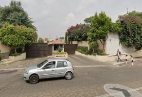 Foto de casa en condominio en venta en Fuentes del Pedregal, Tlalpan, DF / CDMX, 18612435,  no 01