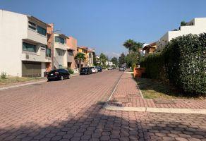 Foto de terreno habitacional en venta en Colinas del Bosque, Tlalpan, DF / CDMX, 20530982,  no 01