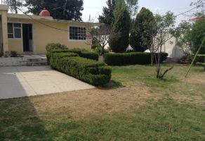 Foto de casa en venta en San Miguel Xometla, Acolman, México, 21256762,  no 01