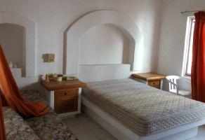 Foto de casa en venta en Progreso, Acapulco de Juárez, Guerrero, 20632819,  no 01