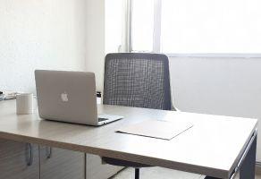 Foto de oficina en renta en Clavería, Azcapotzalco, DF / CDMX, 17566868,  no 01