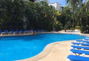 Foto de departamento en venta en Zona Hotelera Norte, Puerto Vallarta, Jalisco, 15215246,  no 01
