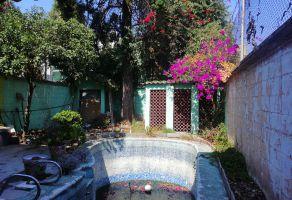 Foto de casa en venta en Lindavista Norte, Gustavo A. Madero, DF / CDMX, 19506039,  no 01