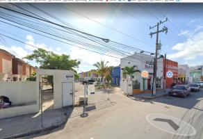 Foto de casa en venta en Supermanzana 105, Benito Juárez, Quintana Roo, 16202777,  no 01