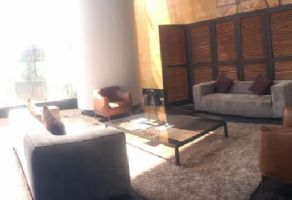 Foto de departamento en venta en Santa Fe Cuajimalpa, Cuajimalpa de Morelos, DF / CDMX, 14948326,  no 01