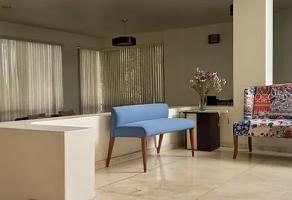Foto de casa en venta en Torres Lindavista, Gustavo A. Madero, DF / CDMX, 20158928,  no 01