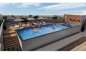 Foto de casa en condominio en venta en Campo de Golf, Tijuana, Baja California, 20280992,  no 01