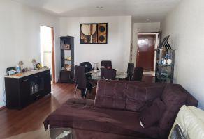 Foto de departamento en venta en Colinas del Bosque, Tlalpan, DF / CDMX, 14902442,  no 01