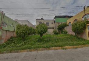 Foto de terreno habitacional en venta en Ejidos San Miguel Chalma, Atizapán de Zaragoza, México, 22003615,  no 01