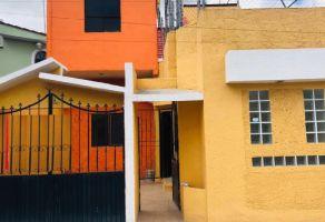Foto de casa en venta en Campo de Golf, Pachuca de Soto, Hidalgo, 17174698,  no 01