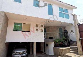 Foto de casa en condominio en venta en Florida, Álvaro Obregón, DF / CDMX, 11586205,  no 01