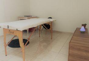 Foto de oficina en renta en Ensueño, Querétaro, Querétaro, 14821372,  no 01