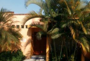 Foto de casa en venta en Kloster Sumiya, Jiutepec, Morelos, 12633311,  no 01