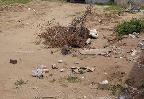 Foto de terreno comercial en venta en 2 Caminos, Veracruz, Veracruz de Ignacio de la Llave, 15928920,  no 01