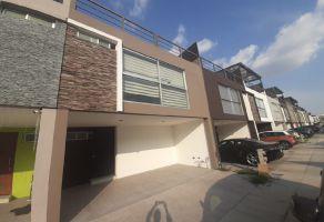 Foto de casa en venta en Zona Cementos Atoyac, Puebla, Puebla, 20742588,  no 01