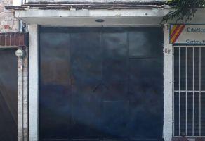 Foto de terreno habitacional en renta en Toriello Guerra, Tlalpan, DF / CDMX, 9662084,  no 01
