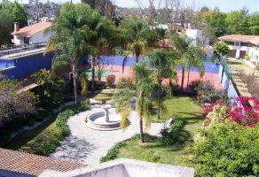 Foto de casa en venta en Jurica, Querétaro, Querétaro, 15224560,  no 01