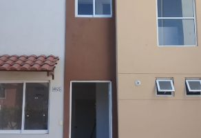 Foto de casa en venta en El Venadillo, Mazatlán, Sinaloa, 15388058,  no 01