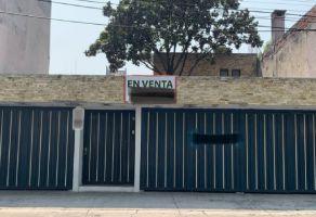Foto de terreno habitacional en venta en Del Valle Centro, Benito Juárez, DF / CDMX, 14738746,  no 01