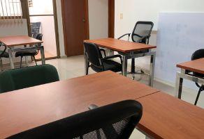 Foto de oficina en renta en La Estancia, Zapopan, Jalisco, 20158736,  no 01