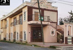 Foto de casa en venta en Niños Héroes, Sabinas Hidalgo, Nuevo León, 17814865,  no 01