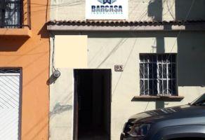 Foto de casa en venta en Félix Ireta, Morelia, Michoacán de Ocampo, 19289552,  no 01