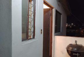 Foto de departamento en venta en Santa Cecilia, Monterrey, Nuevo León, 17192560,  no 01