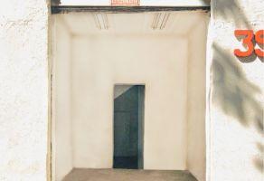 Foto de cuarto en renta en Roma Sur, Cuauhtémoc, DF / CDMX, 19230404,  no 01