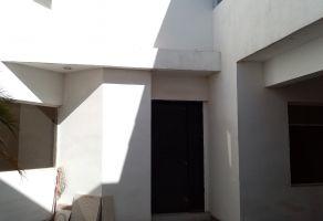 Foto de casa en venta en Quintas San Isidro, Torreón, Coahuila de Zaragoza, 19988185,  no 01