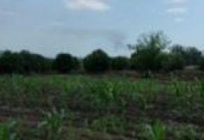 Foto de terreno industrial en venta en Pesquería, Pesquería, Nuevo León, 8312840,  no 01