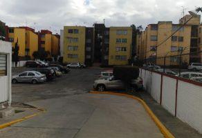 Foto de departamento en venta en Valle Esmeralda, Cuautitlán Izcalli, México, 21180446,  no 01